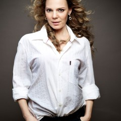 Lucia Lapišáková