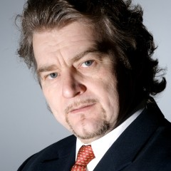 Jozef Kundlák, opera