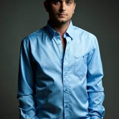 Boris Bočev