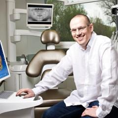 Dr. Schill Clinic