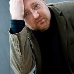 Roman Polák, director