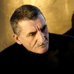 Martin Huba, actor