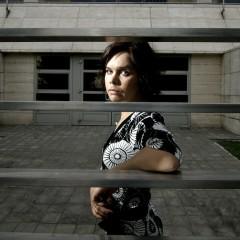Zuzana Golianová, PR