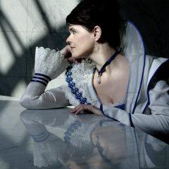 Ľubica Vargicová, opera