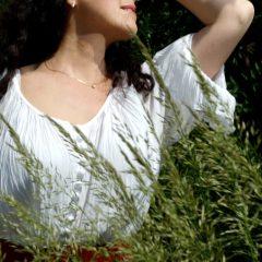 Jitka Sapara-Fischerová, opera